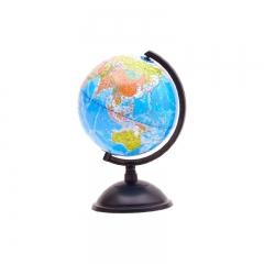博目地球仪:20厘米政区地球仪112002(最新版)