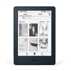 Kindle咪咕版(黑色)
