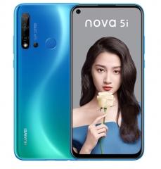 华为Nova 5i/6+128G