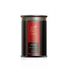 小罐茶—多泡装特级大红袍乌龙茶茶叶礼盒装40g