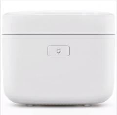 小米米家电饭煲3L 3-4人家用小型全自动智能IH小米电饭锅大容量多功能