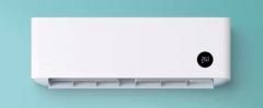 小米 米家大1.5P变频挂机智能空调