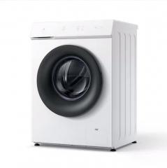 小米 米家8公斤全自动变频滚筒洗衣机1A