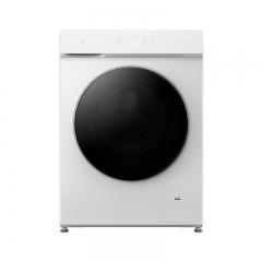 小米米家互联网洗烘一体机10Kg 1c