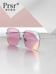 PS7004雅典娜眼镜帕莎太阳镜(娜扎同款)