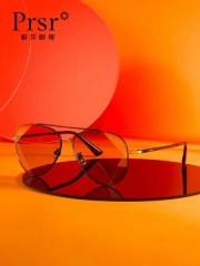 PS7005雅典娜眼镜帕莎太阳镜(娜扎同款)