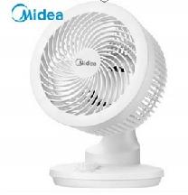 美的风扇GAD18MA