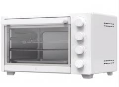 小米电烤箱家用小型烘焙机米家多功能全自动控温烤箱蛋糕大容量
