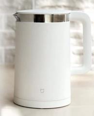 小米米家恒温电热水壶智能家用烧水壶保温大容量1.5L不锈钢开水壶