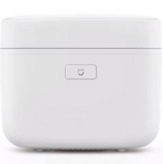 米家电饭煲3L 3-4人家用小型全自动智能IH小米电饭锅大容量多功能