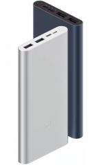 小米充电宝移动电源10000毫安快充超薄小巧便携大容量迷你18w高速(颜色买家备注)