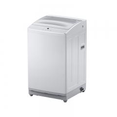 小米 Redmi全自动波轮洗衣机1S 8kg