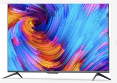 小米电视5 65寸