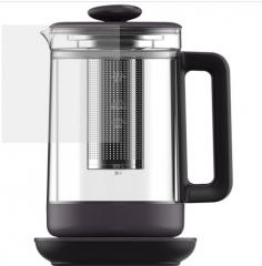 美的电热水壶 MK-GE1553