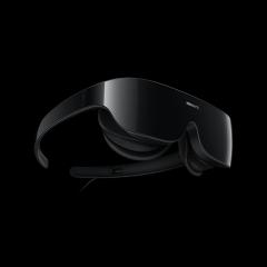 【预售】七个工作日内发货 华为 VR Glass 亮黑色