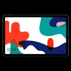 华为 MatePad 平板电脑10.4英寸系列  WiFi(下单颜色自备)