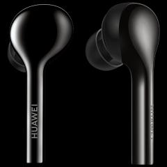 【预售】七个工作日内发货 华为 FreeBuds 悦享版 无线耳机