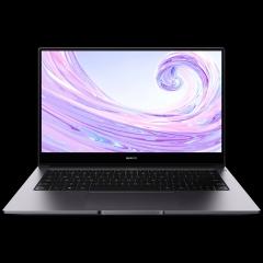 【预售】七个工作日内发货 华为 MateBook D 14 锐龙版 Ryzen 5