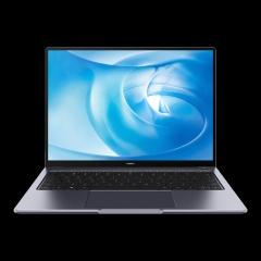 【预售】七个工作日内发货 华为 MateBook 14 2020款 独显MX250 i5