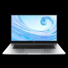 【预售】七个工作日内发货 华为 MateBook D 15 锐龙版 Ryzen 5