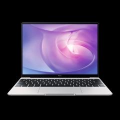 【预售】七个工作日内发货 华为 MateBook 13 锐龙版 Ryzen 5