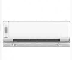美的空调KFR-35GW/BP3DN8Y-KW200(B1)