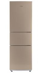 美的(Midea)冰箱 BCD-213TM(E)