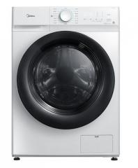 美的(Midea)洗衣机MG100V11D