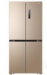 美的(Midea)冰箱BCD-468WTPM(E)