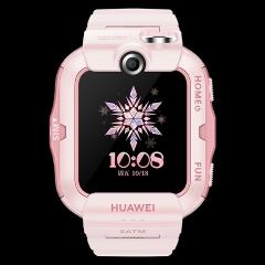 【预售】七个工作日内发货 华为儿童手表 4X