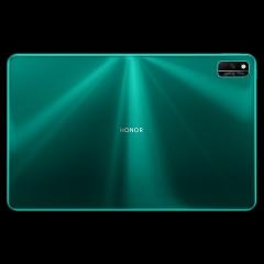 【预售】七个工作日内发货 华为 荣耀平板V6 10.4英寸 WiFi