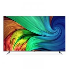 小米电视全面屏PRO E65S 65寸