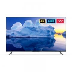 小米电视5 55寸