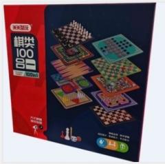 米米智玩-棋类100合一7633