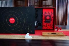 2000米高原红茶畅享礼盒