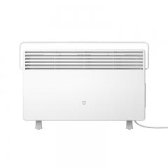 米家智能电暖器