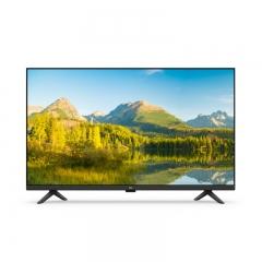 小米全面屏电视Pro 32英寸 E32S