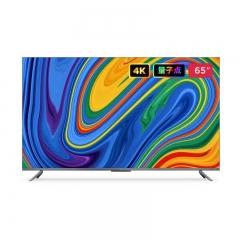 小米电视5 65 Pro寸