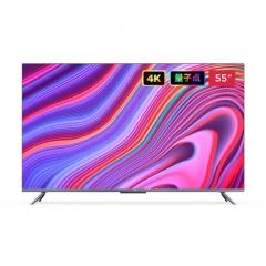 小米电视5 55 Pro寸