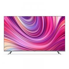 小米电视全面屏PRO E55S  55寸