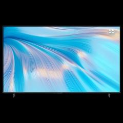 【新品】华为智慧屏 S 55 AI智能液晶电视机 3GB+16GB