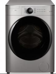 美的滚筒洗烘一体MD100VT717WDY5