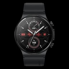 【新品上市】HUAWEI WATCH GT 2 Pro ECG款 (46mm)