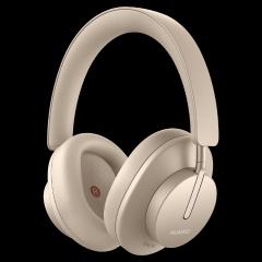 【新品上市】HUAWEI FreeBuds Studio 无线头戴耳机