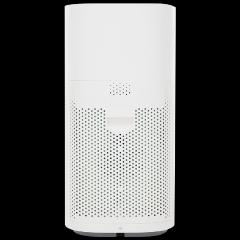 华为智选 720全效空气净化器EP500 白色(支持HUAWEI HiLink)