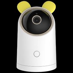 华为智选 海雀智能摄像头Pro 64GB(支持HUAWEI HiLink)
