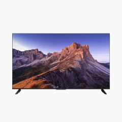 小米电视 EA65 2022款