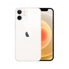 苹果iphone 12 mini
