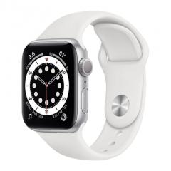 苹果iWatch S6 44普通