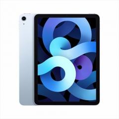 苹果iPad Air4